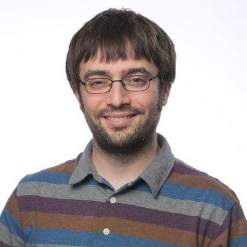 Brendan Callahan