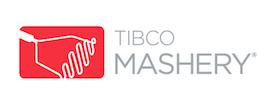 Mashery-Tibco