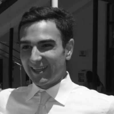 Sasan Khalehoghli