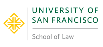 Compliance.ai Partner University of San Francisco