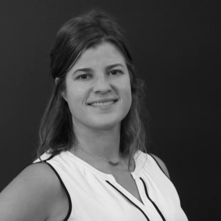 Stephanie Taube