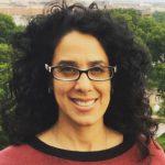 Dr. Marsha Ershaghi Hames