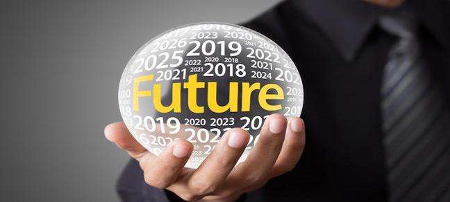 2018 Predictions for RegTech