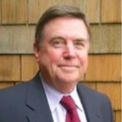 Hugh Cadden