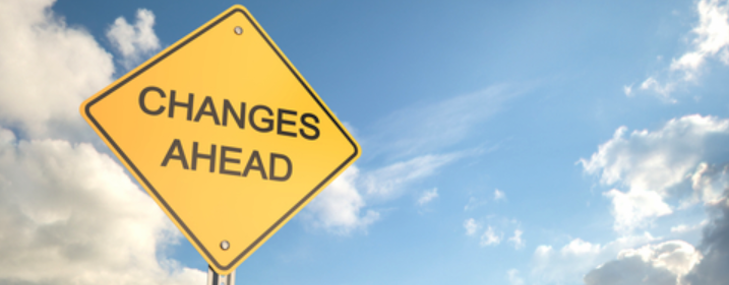 Part Two: Regulatory Change Management