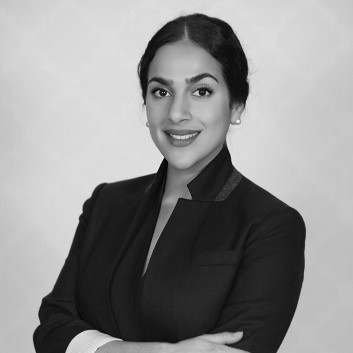 Shanna Nasiri
