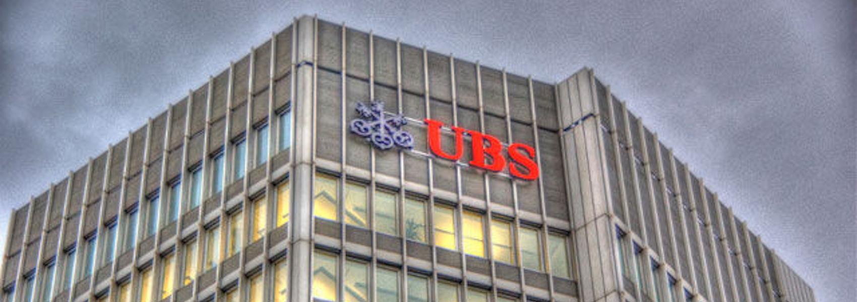 ubs_building_34874