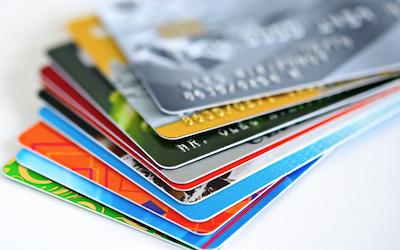Credit-Cards-Stack copy 2
