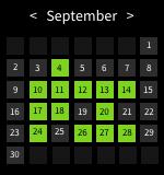 calendar-noshadow