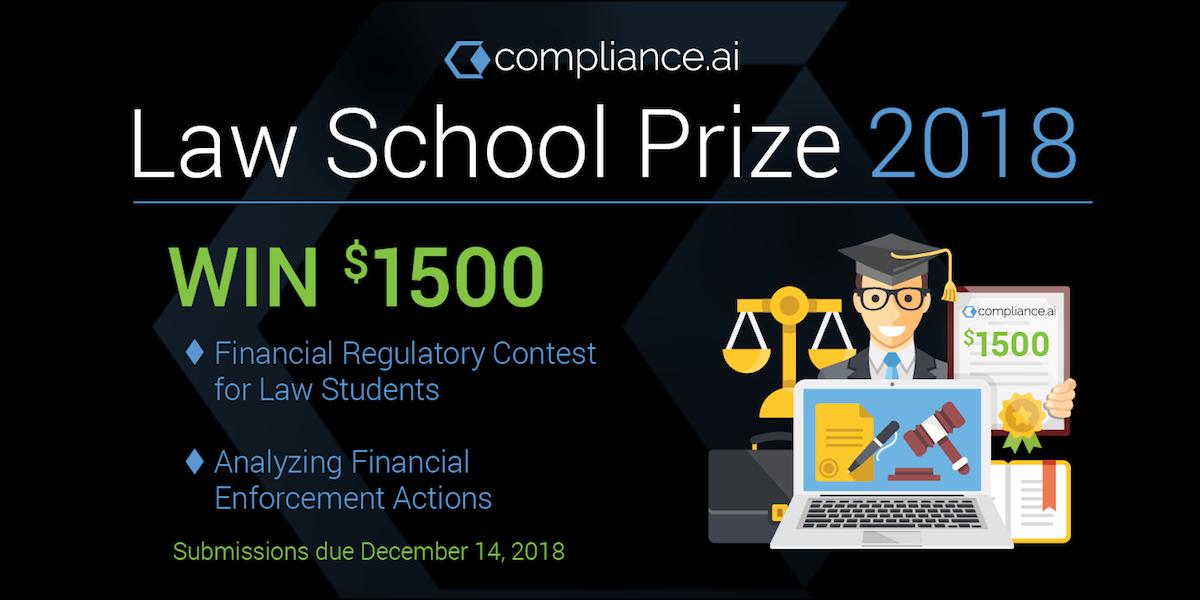 Compliance.Contest.2