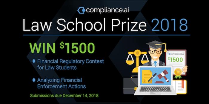 Compliance.Contest.2 copy