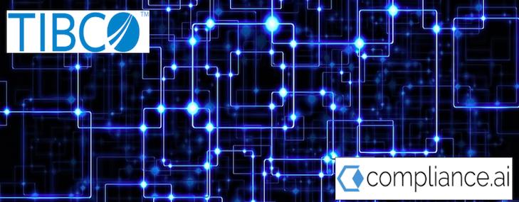 Tibco Cloud Mashery for API Mastery – Regtech AI