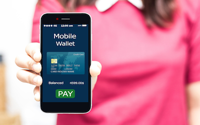 mobile-payments-retail-innovations copy