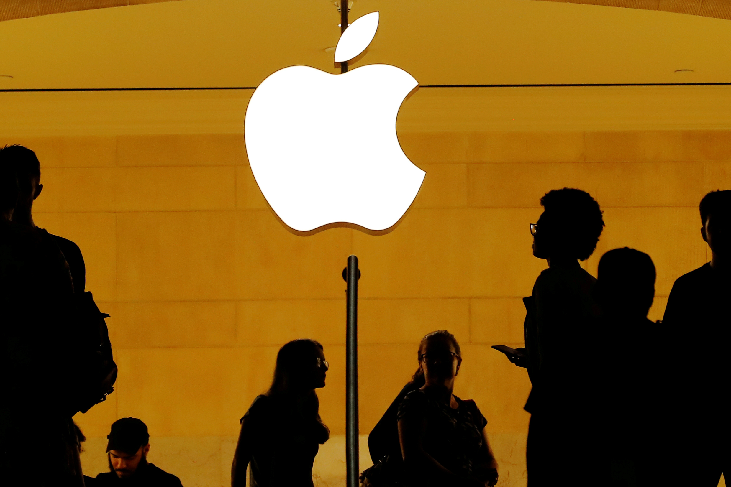Apple's Supreme Court loss sends antitrust shock waves through Silicon Valley
