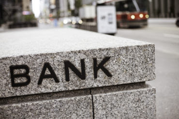 Brokers await regulations on bank fintech changes