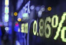 Crypto Trading Co. Ran $147M Ponzi Scheme, CFTC Says