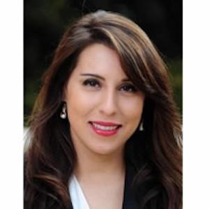 Mariam Barar