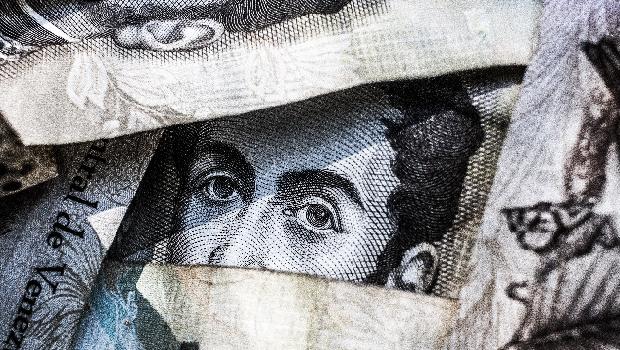 Senators propose radical overhaul of US anti-money laundering regime