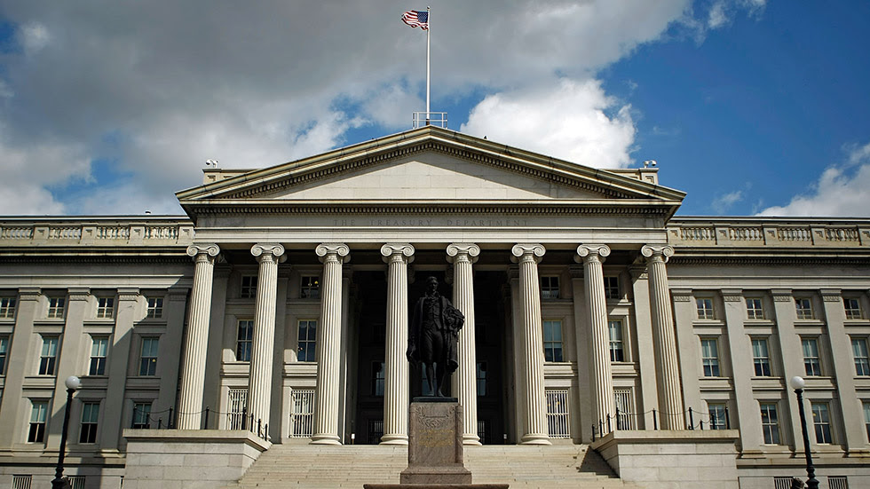 Debt ceiling deadline could hit in early September: study