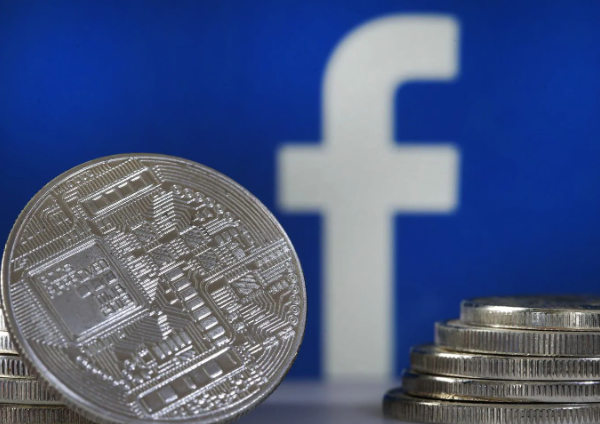 Facebook cryptocurrency Libra skewered on Capital Hill