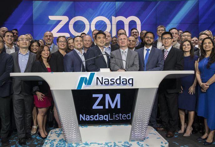 Striking It Rich With Tech-Stock Doppelgängers