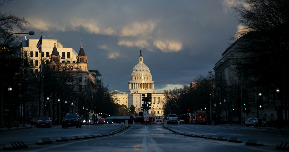6 banking issues to watch when Congress reconvenes