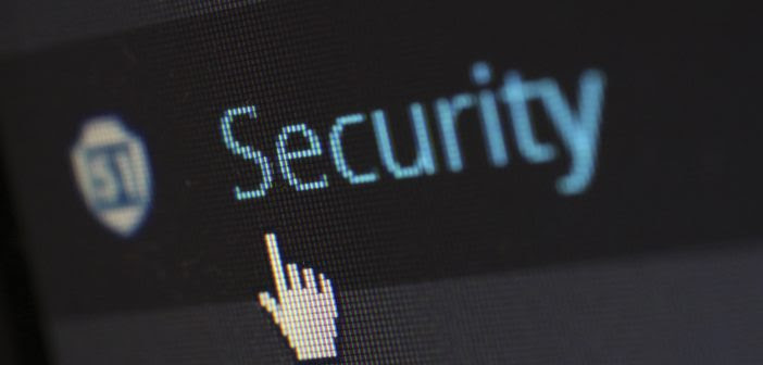 What Compliance Needs to Know in the Event of a Security Breach