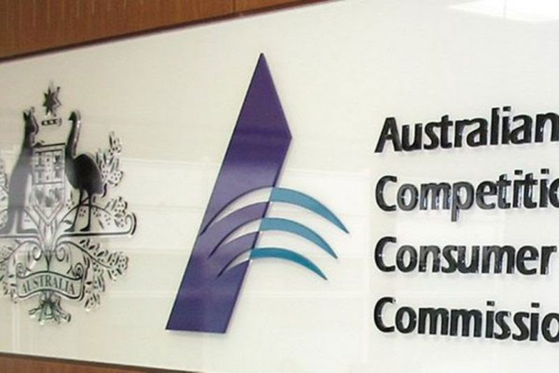 ACCC to Probe Banks on Mortgage Pricing Decision-making