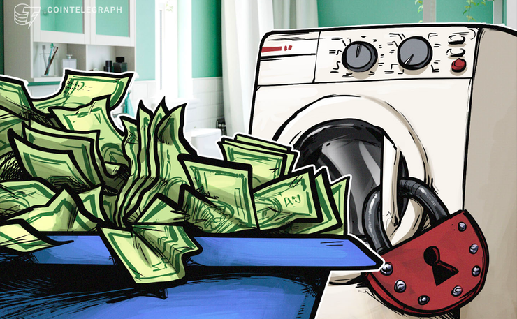Anti Money Laundering Laws Apply to Crypto Too, says FinCEN Chief