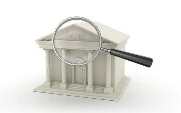 Can urban cooperative banks convert into small finance banks?