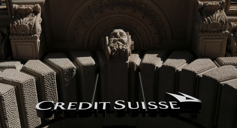 Credit Suisse clears Thiam over spying scandal, as right-hand man resigns