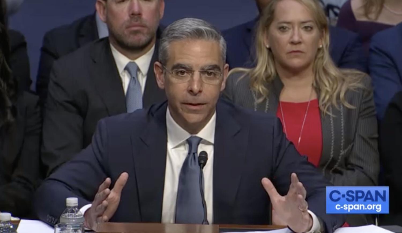 David-Marcus-Facebook-Senate-banking-hearing-