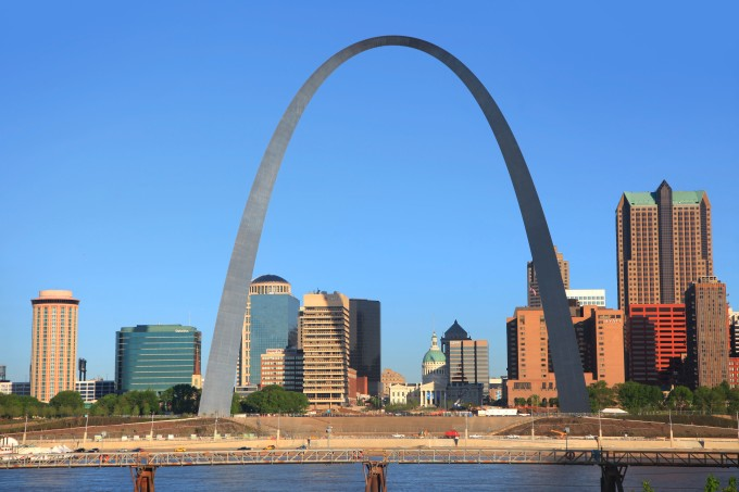 Mortgage lending is down in St. Louis area, following nationwide trend