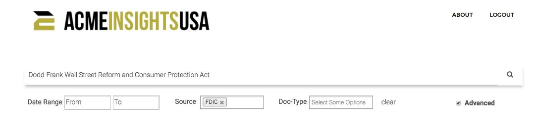 dodd_agency_source