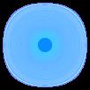progress-dot-active-1