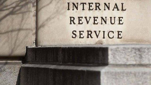 IRS gets new protections for taxpayers in 'free file' program
