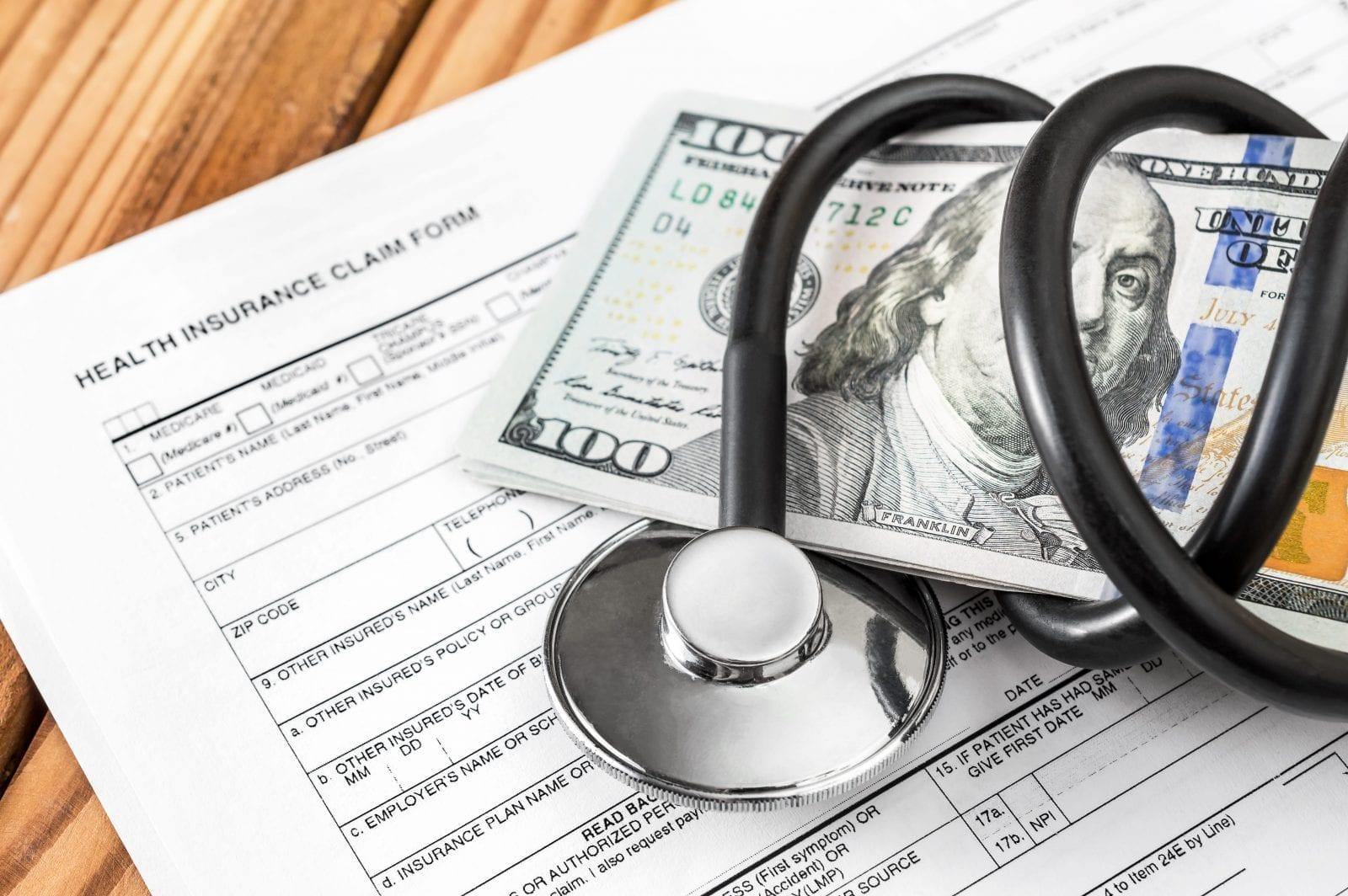 Deep Dive How Digital upgrades Help Healthcare Providers Cash Flow