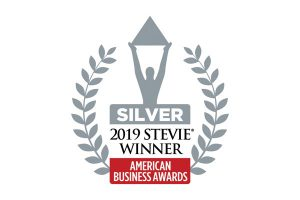 award-silverstevie