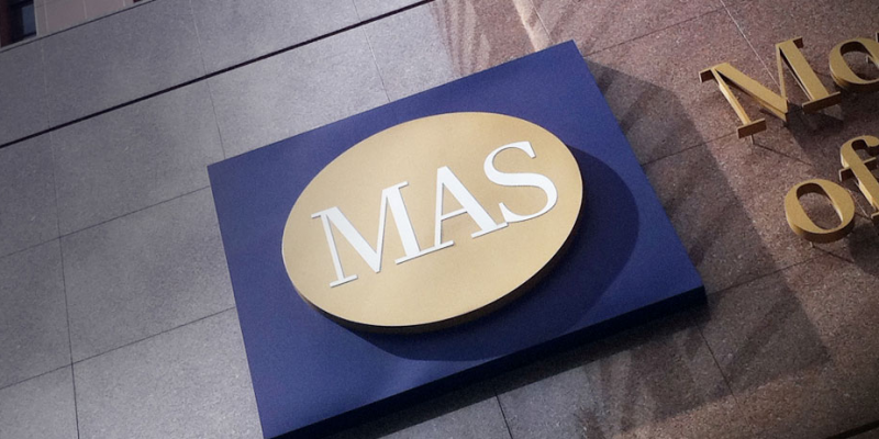 MAS Issues Guidance on Investment Suitability, Pricing in Private Banking