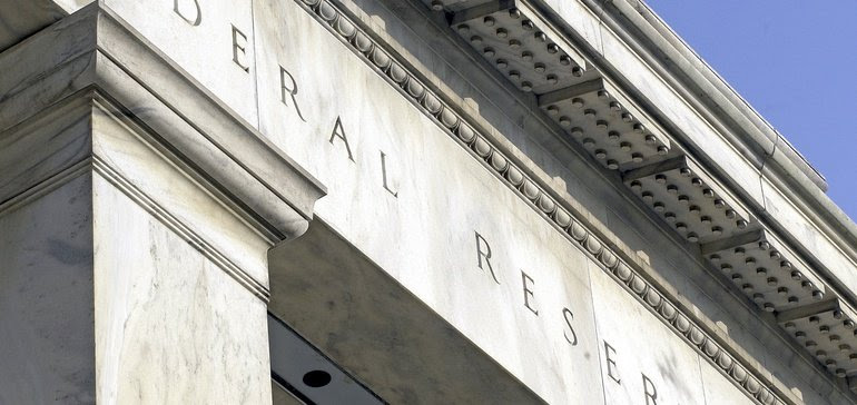 Fed approves rule to simplify stress capital buffer for large banks