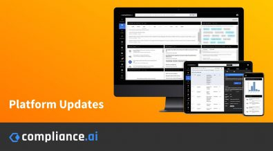 Platform Updates