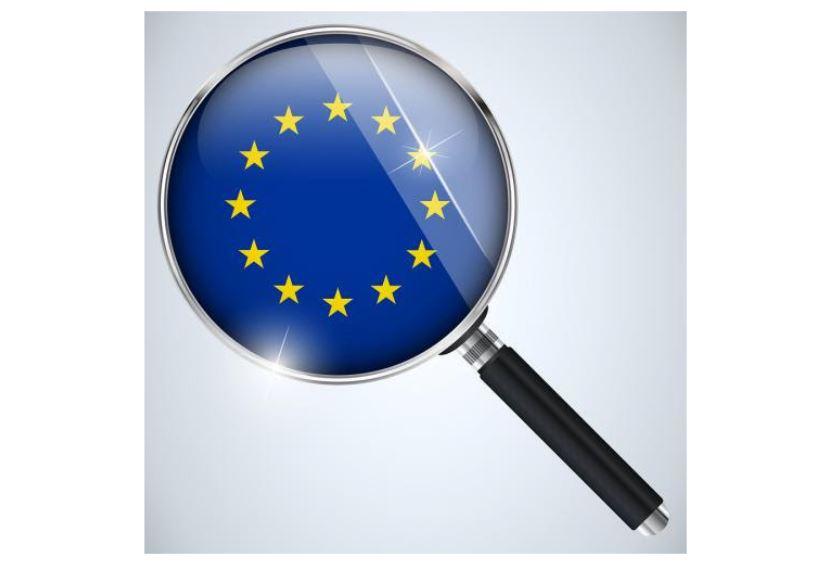Urgent Amendments to the EU Capital Requirements Regulation