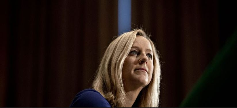 After ruling, stage set for new battles over CFPB's future
