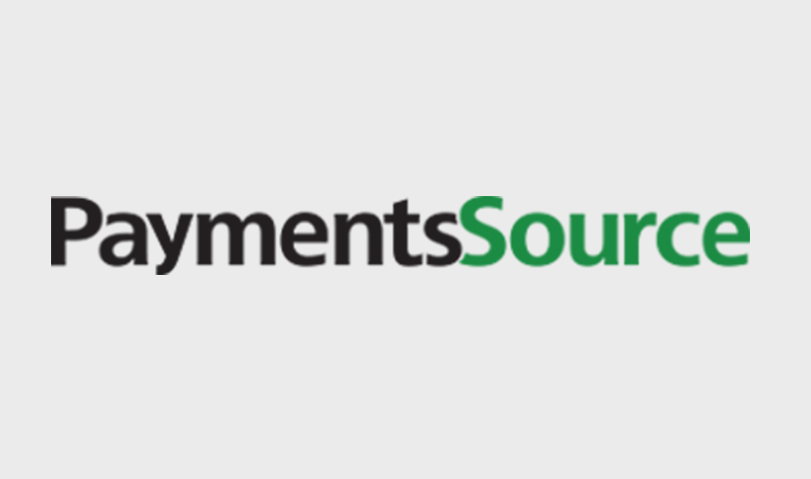 PaymentsSource
