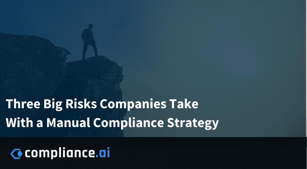 Compliance Template 03.2020 (2)