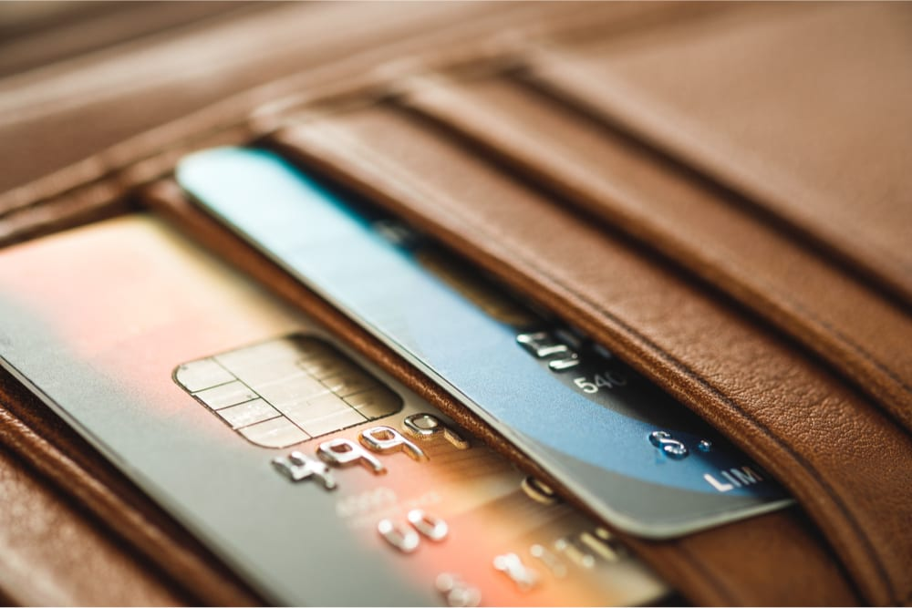 The Next Big Thing Is … Debit