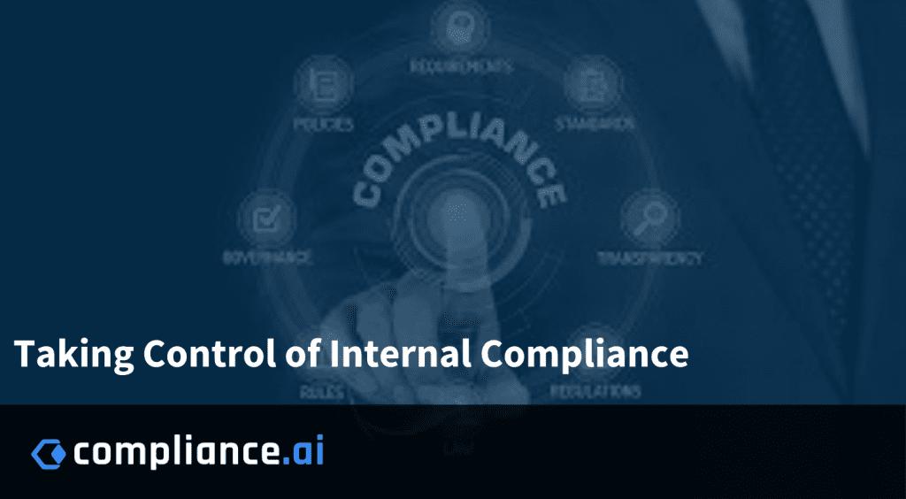 Compliance Template 03.2020