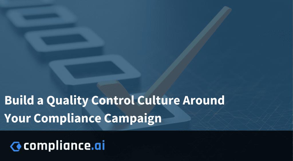 Compliance Template 03.2020 (1)