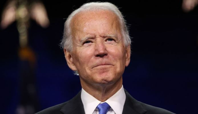 What the Biden administration may do in the housing sector