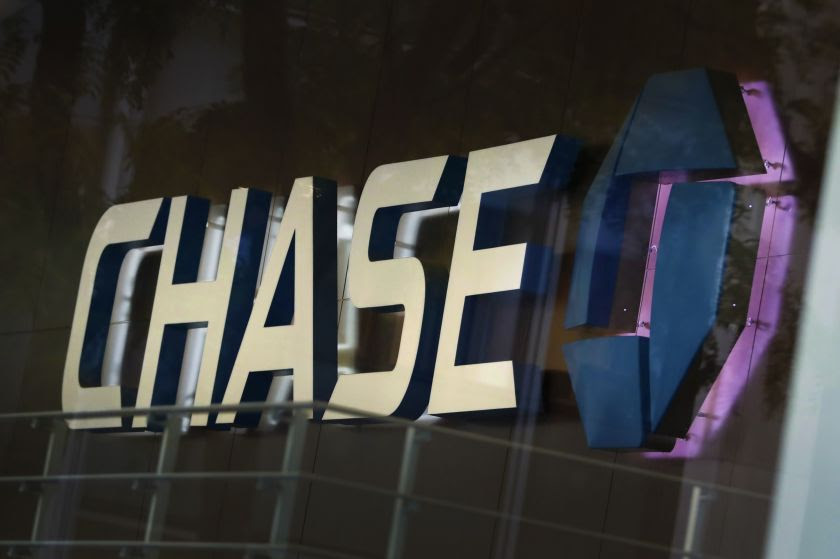 Banks can repurchase shares again. Will they